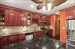 133 Maple Street, Kitchen