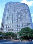 630 First Avenue, Apt. 8P, Murray Hill