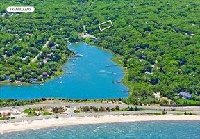 7 Stoney Hill Road, Sag Harbor