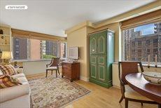 1760 Second Avenue, Apt. 9F, Upper East Side