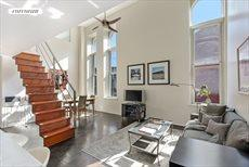 55 Poplar Street, Apt. 4J, Brooklyn Heights