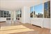 389 East 89th Street, 15C, Living Room