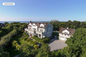 28 Wills Point Road, Montauk