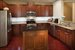 118 West Coda Circle, Kitchen