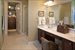 118 West Coda Circle, Master Bathroom