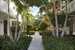 118 West Coda Circle, Other Listing Photo