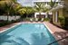 118 West Coda Circle, Pool