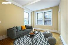 170 West 74th Street, Apt. 314, Upper West Side