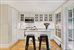 343 East 18th Street, Kitchen