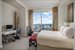 230 West 56th Street, 50-51F, Bedroom