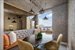 230 West 56th Street, 50-51F, Other Listing Photo