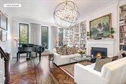 174 East 95th Street, Upper East Side