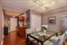 315 East 69th Street, 3B, Kitchen / Dining Room