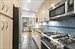 599 East 7th Street, 1R, Kitchen