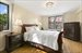 599 East 7th Street, 1R, Bedroom