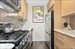 200 East 24th Street, PH 1904, Renovated Kitchen