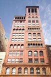 11 East 36th Street, Apt. 406, Murray Hill