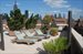 470 West 24th Street, 2B, Beautiful views from common roof deck.