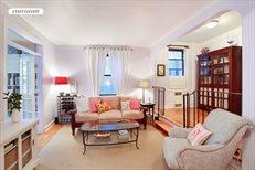 72 Orange Street, Apt. 2C, Brooklyn Heights