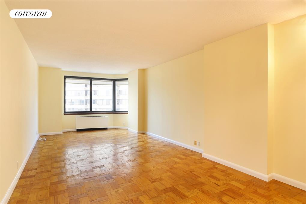 415 East 37th Street, Apt. 12N, Murray Hill