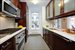 205 West 76th Street, 703, Kitchen