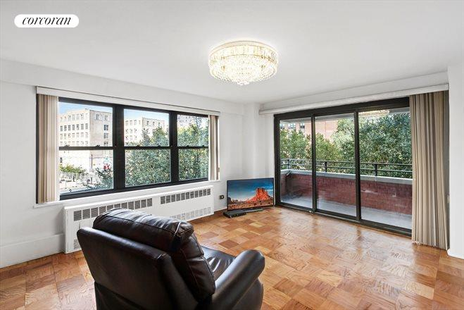 387 Grand Street, K407, Other Listing Photo