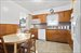 4640 Murdock Avenue, Kitchen