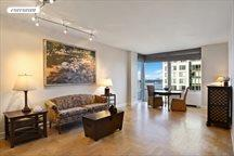 220 Riverside Blvd, Apt. 27B, Upper West Side