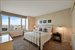 220 Riverside Blvd, 27B, Bedroom