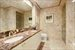 220 Riverside Blvd, 27B, Bathroom