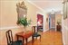 225 Eastern Parkway, 2A, Gracious foyer...