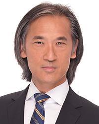 Shinichi  Morisawa