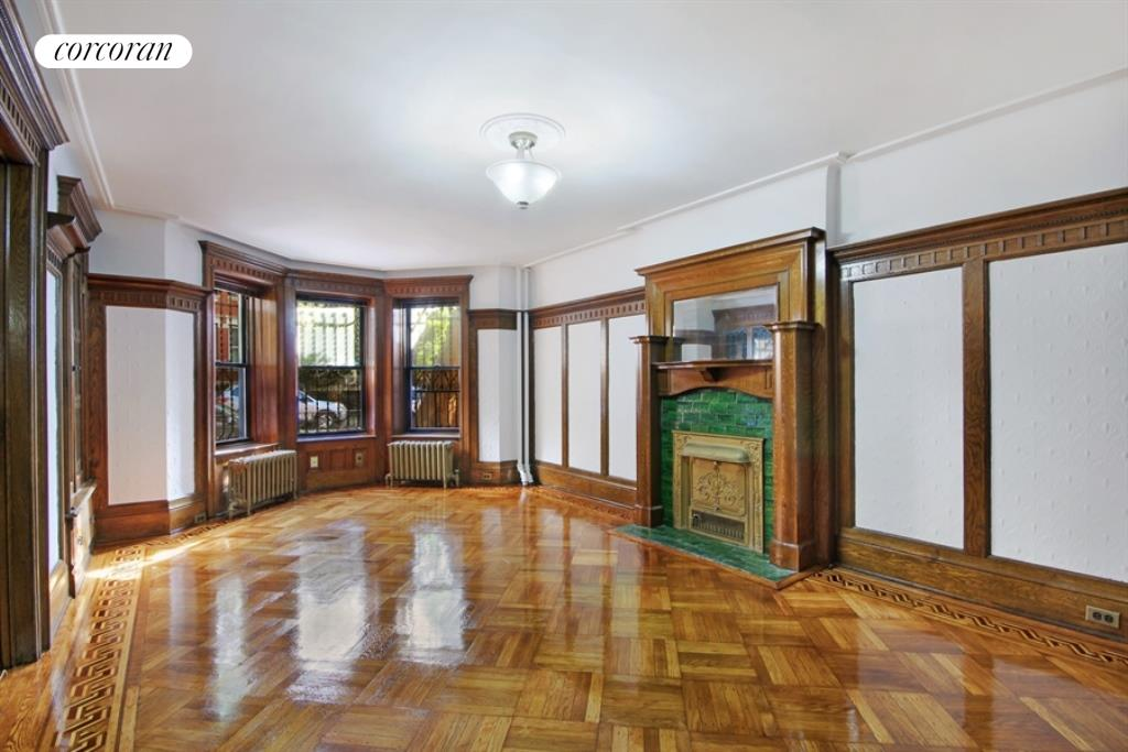 36 Sherman Street, Apt. 1, Windsor Terrace