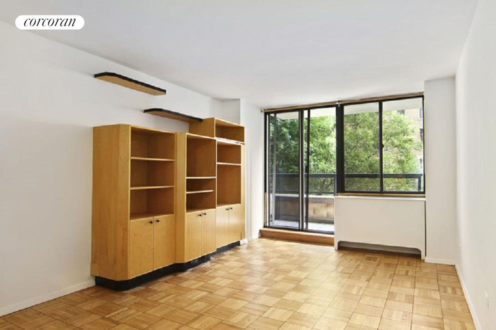 130 West 79th Street, Apt. 3E, Upper West Side