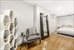 421 West 22nd Street, ONE, Other Listing Photo