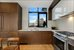 500 Waverly Avenue, PH-1, Kitchen