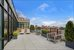 500 Waverly Avenue, PH-1, Outdoor Space