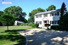 99 Suffolk Street, Sag Harbor