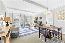 677 West End Avenue, Apt. 9A, Upper West Side