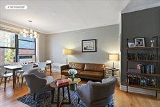 880 West 181st Street, Apt. 4E, Washington Heights