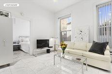 37 East 67th Street, Apt. 5B, Upper East Side