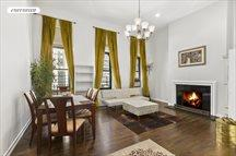 334 West 89th Street, Apt. 4F, Upper West Side
