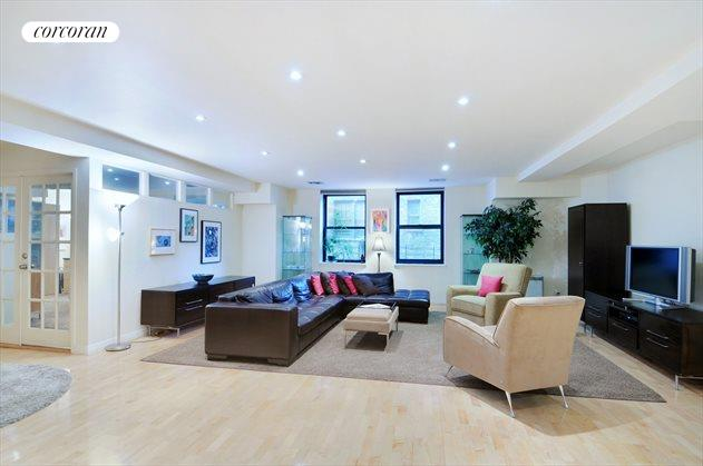 253 West 73rd Street, Apt. 3BC, Upper West Side