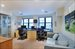 253 West 73rd Street, 3BC, Home Office