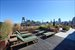 205 West 76th Street, 703, Building Roof Deck
