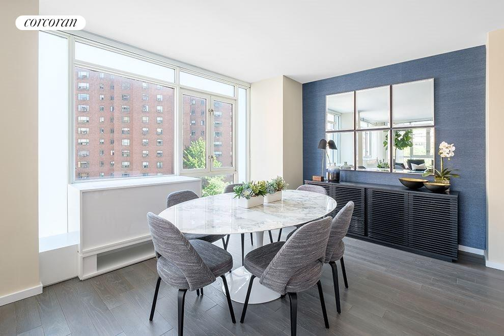 New York City Real Estate | View 385 First Avenue, #3E | room 1