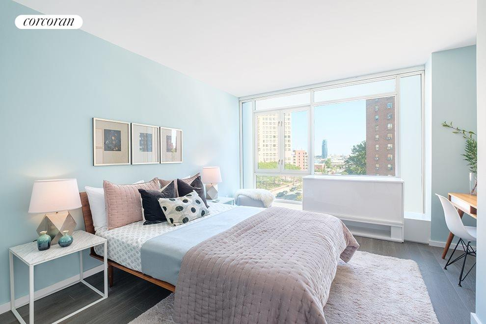 New York City Real Estate | View 385 First Avenue, #3E | room 5
