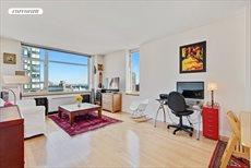 1760 Second Avenue, Apt. 23A, Upper East Side