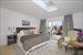 620 Broadway, PH6R, Bedroom