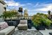 103 East 84th Street, PHA/B, Terrace